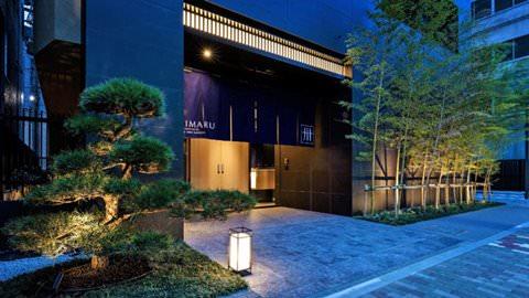 MIMARU Tokyo Ueno Inaricho