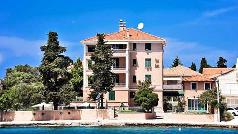 Villa Hresc