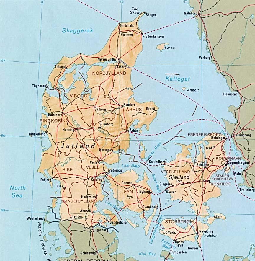 http://www.orangesmile.com/maps/europe/denmark-b.jpg