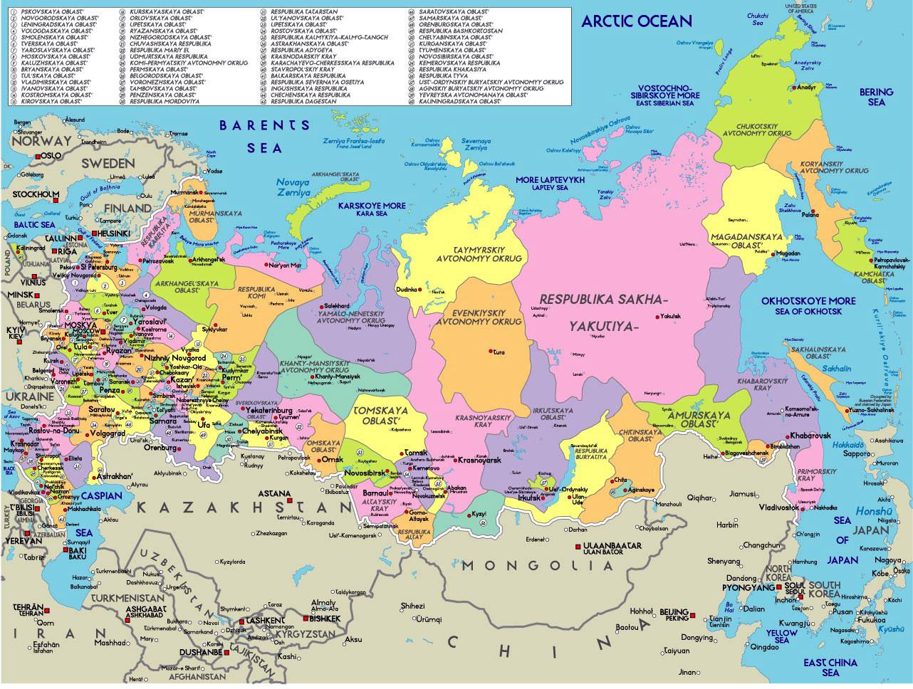 Карта волгограда pdf скачать