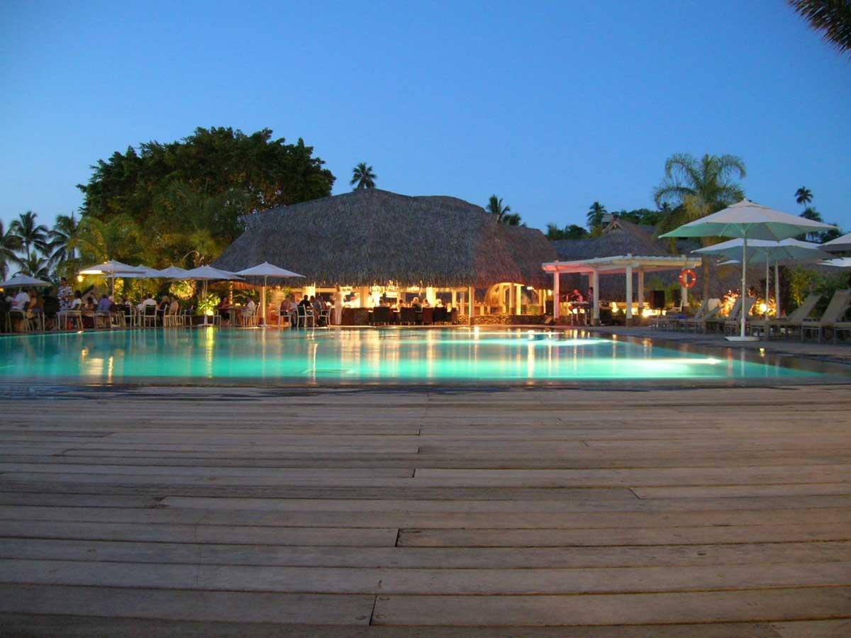 Used Car Usa >> Tahiti, French Polynesia - Beautiful Fotos of Tropical ...