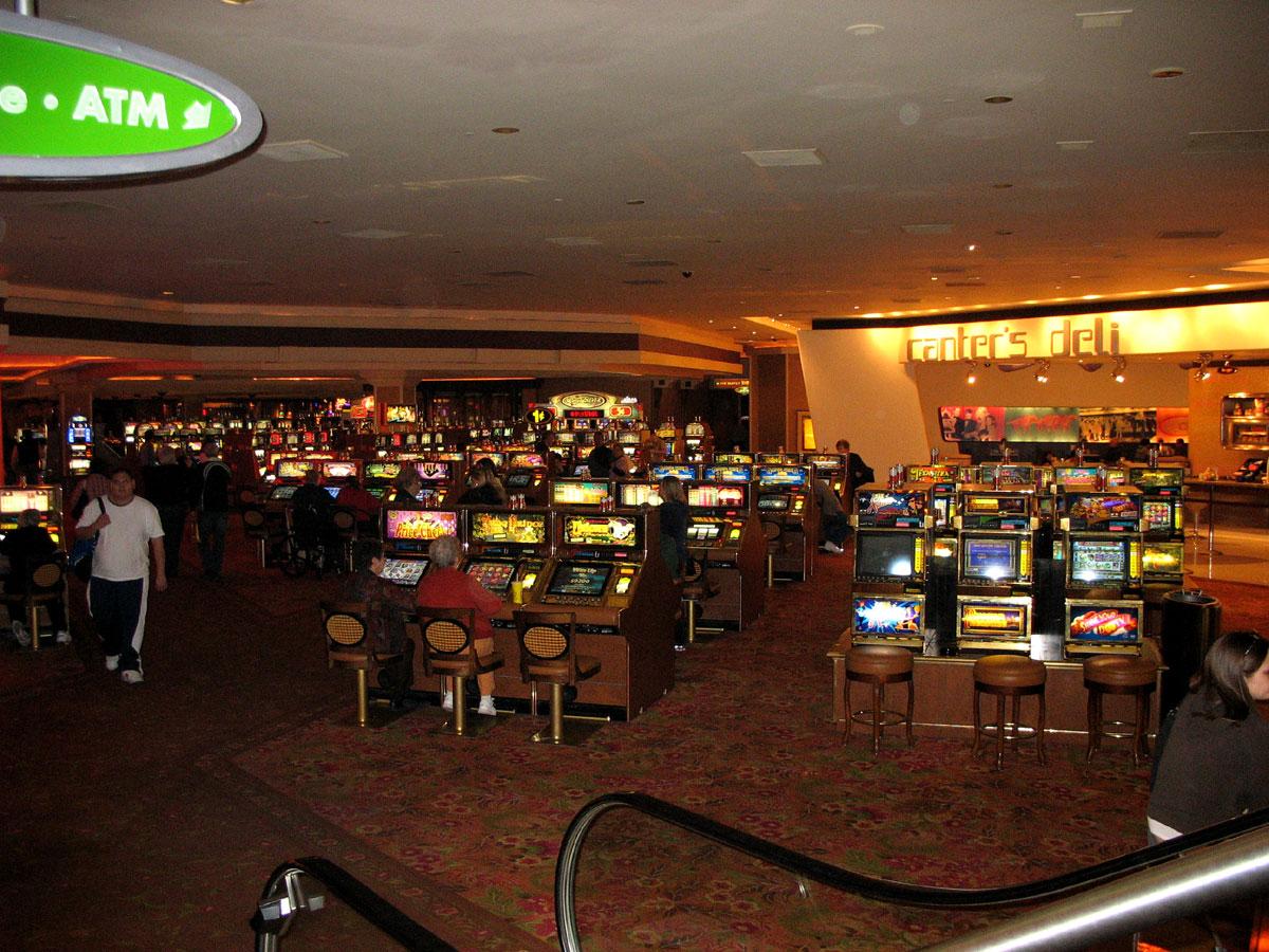 Чего не в казино ласвегаса финал чемпионата мира по покеру в подольском казино лас-вегас.александр ревва
