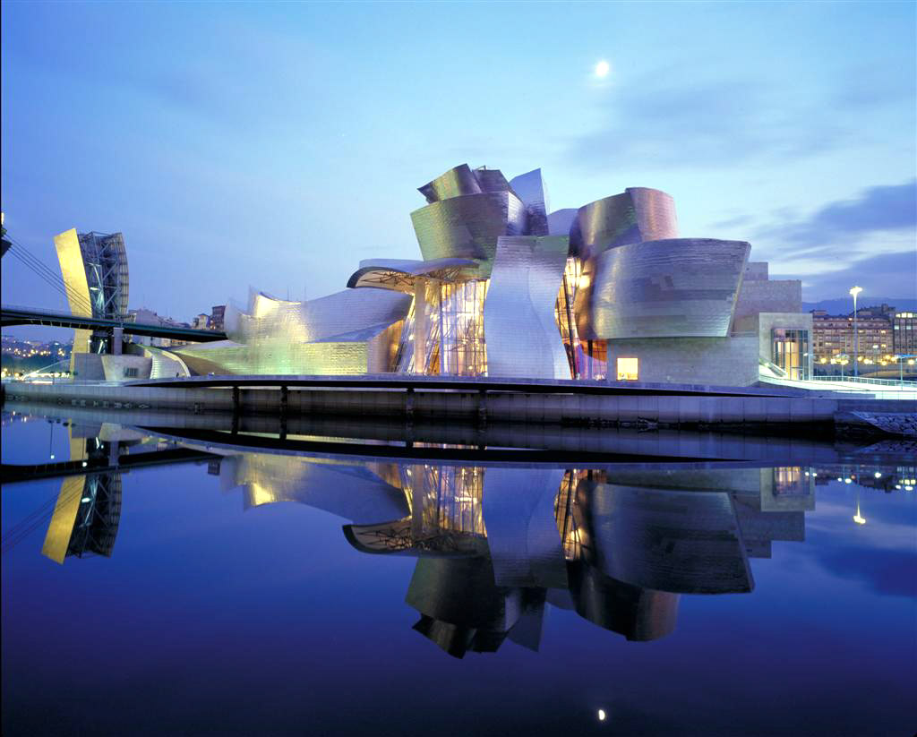 architecture buildings around the world. Most Fantastic And Spectacular Buildings In The World - Photo Architecture Around S
