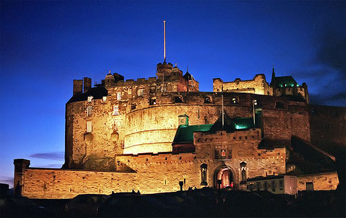 Top 20 Famous Castles And Palaces In The World Most Beautiful And Spectacular Castles And