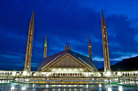 faisal-mosque-pakistan.jpg