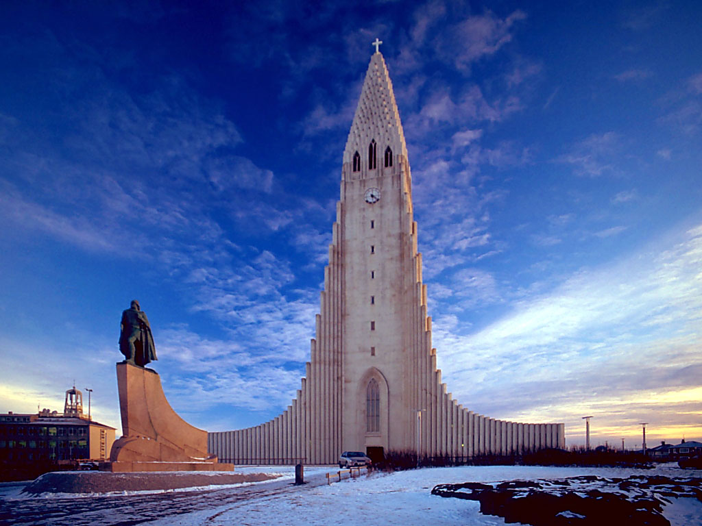 Top 20 magnificent churches in the world most beautiful for Imagenes de arquitectura