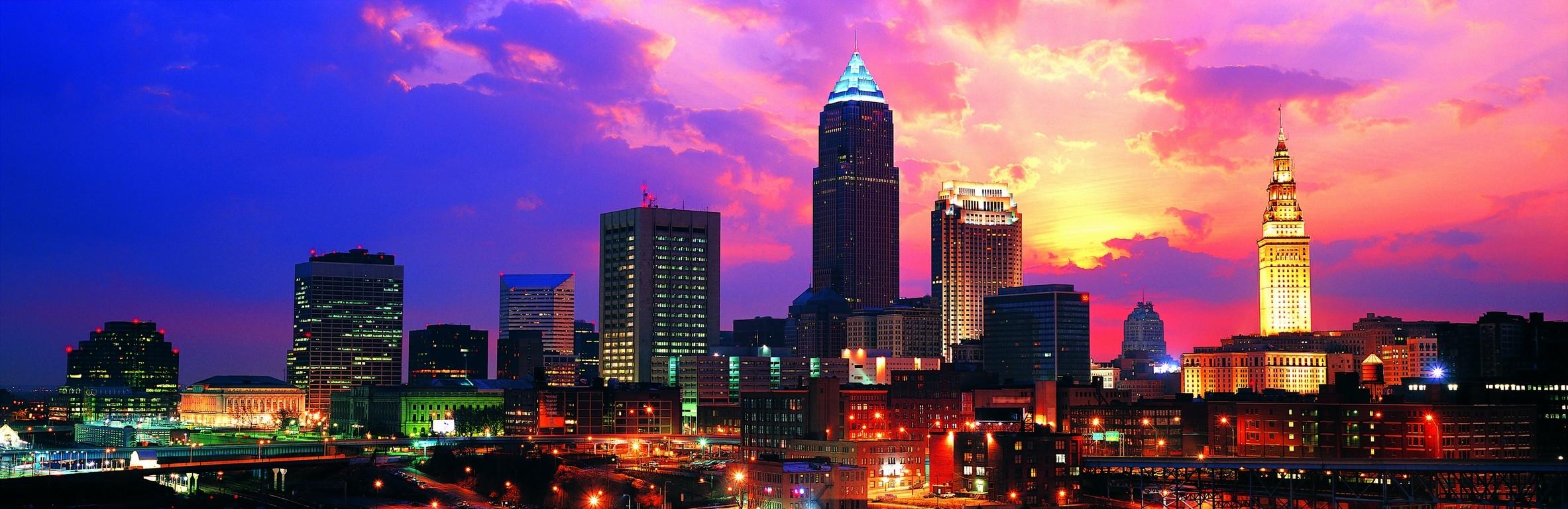 Ņ�景照片美國 Ņ�景圖片的美國城市