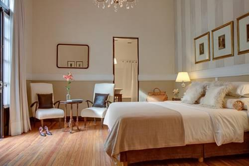 Photo of Krista Hotel Boutique, Buenos Aires