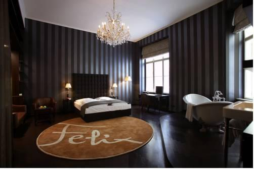 Photo of Altstadt Vienna, Vienna