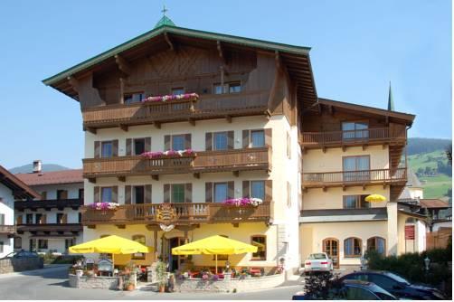 Photo of Hotel Bräuwirt, Kirchberg in Tirol
