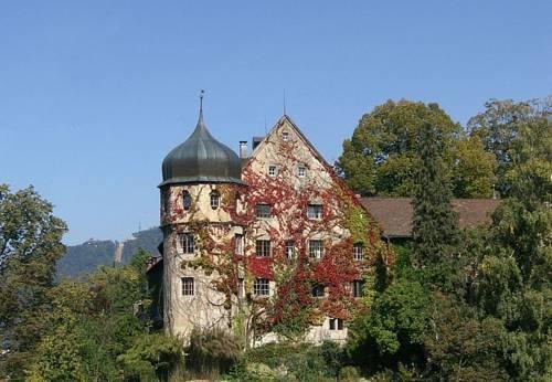 Photo of Gourmethotel Deuring Schlössle, Bregenz