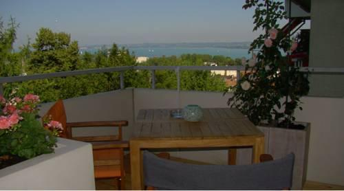 Photo of Ferienwohnung-Apartment Bregenz, Bregenz