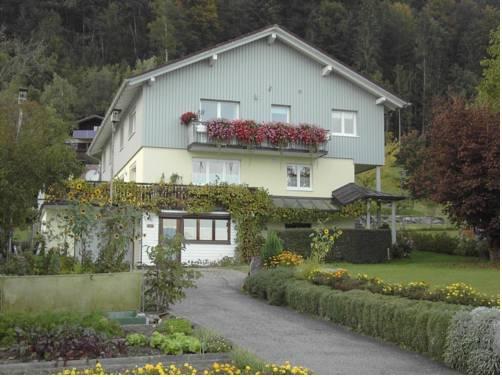 Photo of Ferienwohnung Lerch, Langen bei Bregenz