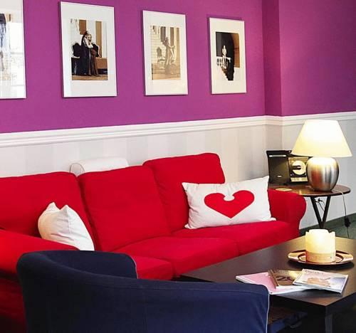 Photo of Hotel Markus Sittikus, Salzburg