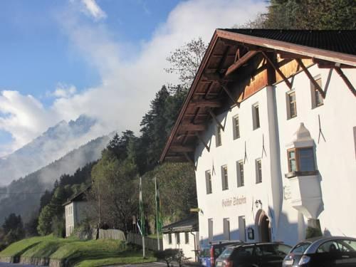 Foto von Gasthof zum Schupfen, Innsbruck
