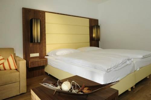 Foto von Hotel Kapeller Innsbruck, Innsbruck