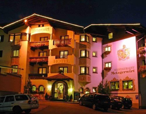 Photo of Hotel Metzgerwirt, Kirchberg in Tirol