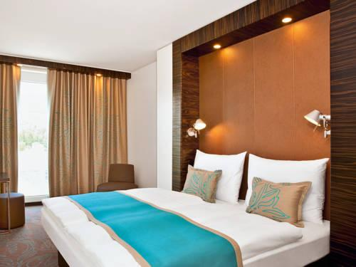 Photo of Motel One Salzburg-Süd, Salzburg