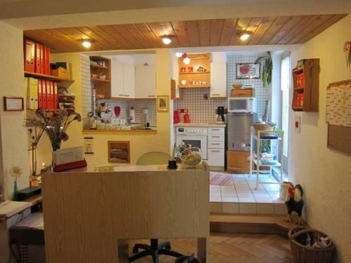 Photo of Pension Sonne, Bregenz