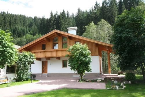 Photo of Ferienhaus Berghof, Gerlos