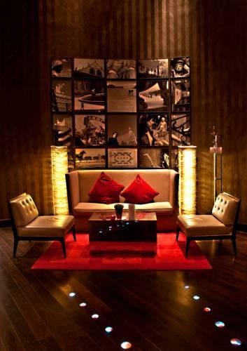 Photo of Radisson BLU Style Hotel, Vienna, Wien
