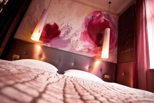 Photo of Der Wilhelmshof, Vienna
