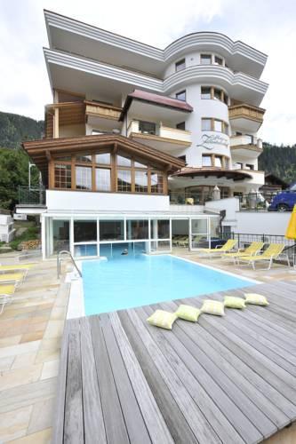 Photo of Hotel Zillertalerhof, Mayrhofen