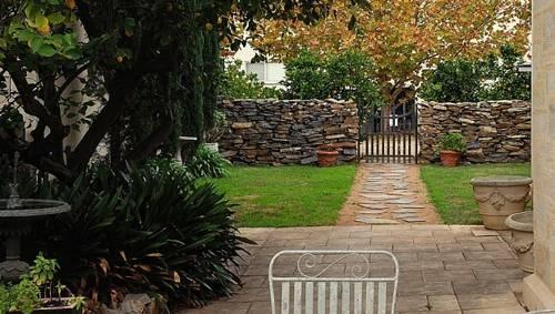 Foto von Mallyons Executive Villas, Adelaide