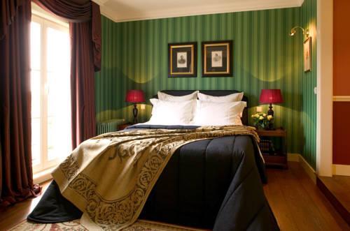 Foto von Brugsche Suites - Luxury Guesthouse, Brugge