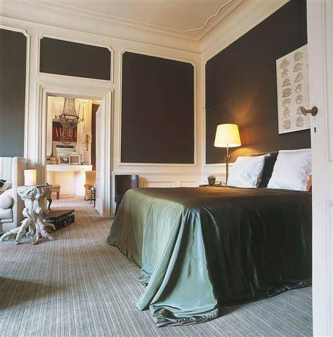 romantikhotels in gent beste unterk nfte f r hochzeitsreise und urlaub f r verliebte. Black Bedroom Furniture Sets. Home Design Ideas