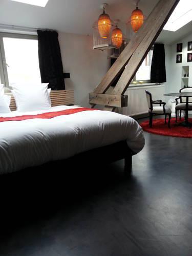 Foto von B&B Koto, Antwerpen