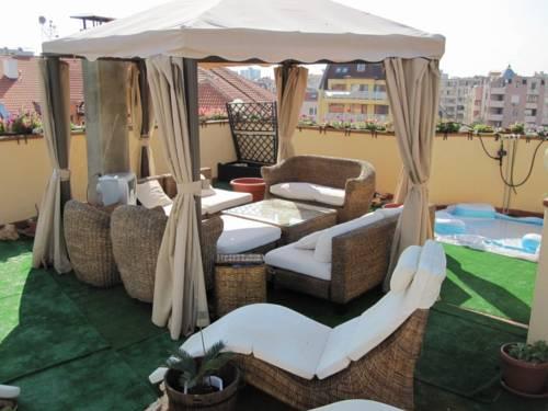 Photo of Apartment Divine, Varna