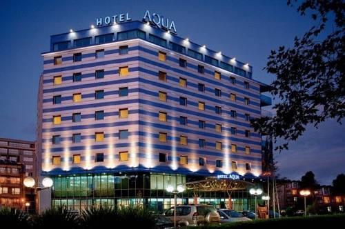 Photo of Aqua Hotel, Burgas