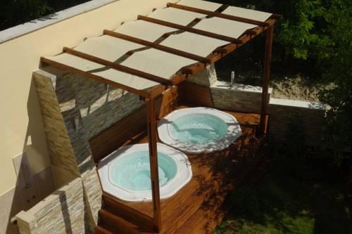 Photo of Albizia Beach Hotel, Varna