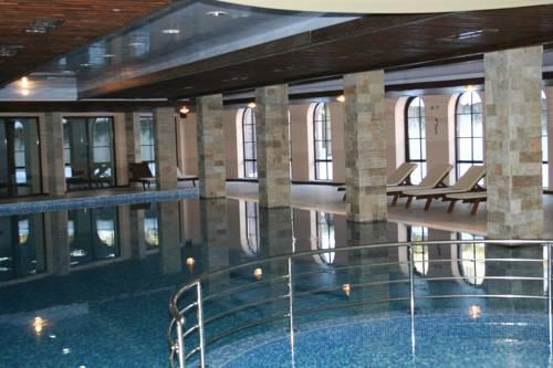 Photo of Grand Royale Apartment Complex & Spa, Bansko
