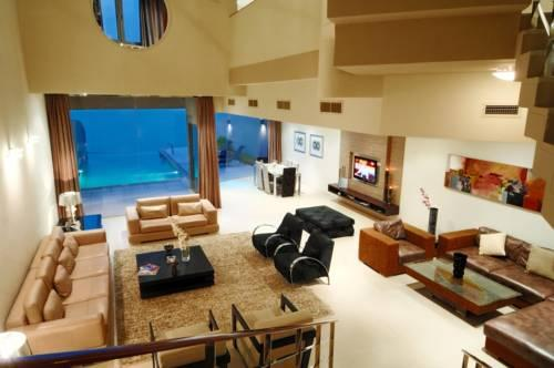 Foto von Dragon Hotel And Resort, Manama