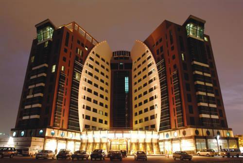 Foto von Elite Grande, Manama