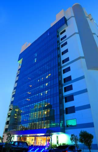 Foto von Hani Royal Hotel, Manama