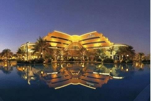 Foto von Movenpick Hotel Bahrain, Manama
