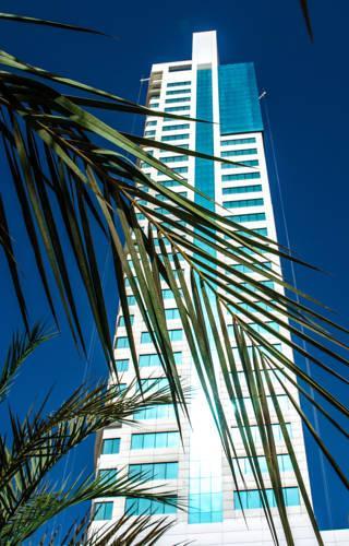 Foto von The Domain Bahrain, Manama