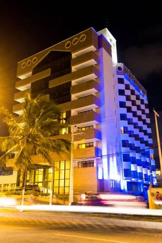 Photo of Best Western Premier Majestic Ponta Negra Beach, Natal (Rio Grande do Norte)
