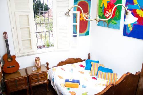 Photo of Casa com Varanda, Rio de Janeiro (Rio de Janeiro)