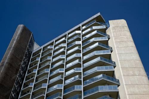 Photo of Manhattan Plaza, Brasília (Distrito Federal)