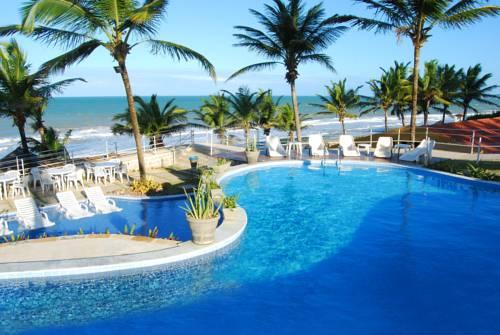 Photo of Hotel Marsol Beach, Natal (Rio Grande do Norte)