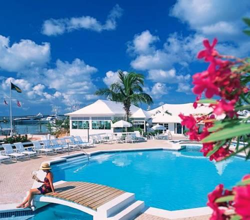 Photo of Abaco Beach Resort, Marsh Harbour