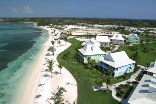 Photo of Oceanfrontier Hideaway, Great Guana Cay (Abaco)