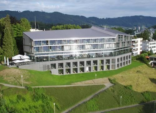 Foto von Belvoir Swiss Quality Hotel, Rüschlikon