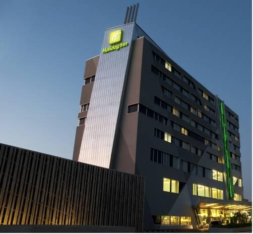 Photo of Holiday Inn Bern Westside, Bern