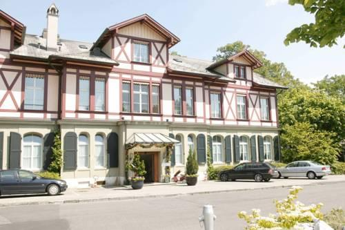 Photo of Innere Enge, Bern