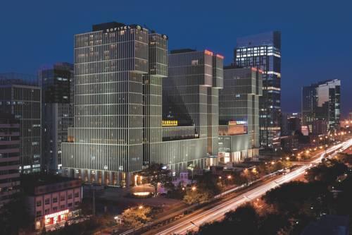 Photo of Sofitel Wanda Beijing, Beijing